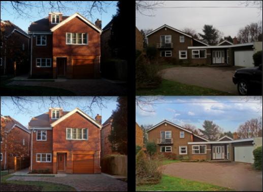 Real Estate Image Retouching, Courtesy of e-retouching.com